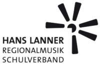 Hans Lanner